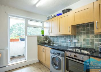 Thumbnail 3 bed flat for sale in Mosswell House, Colney Hatch Lane, London