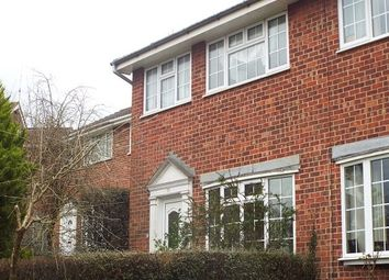 Thumbnail 3 bedroom property to rent in Kestrel Close, Chipping Sodbury, Bristol
