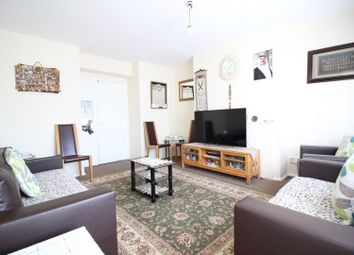 Thumbnail 3 bed flat for sale in Oak Way, Acton
