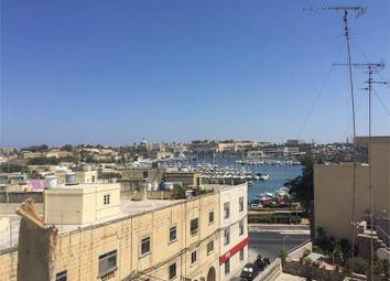 Thumbnail 2 bed apartment for sale in 2 Bedroom Apartment, Gzira, Sliema & St. Julians, Malta