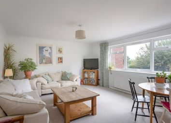 Thumbnail Flat for sale in Lemsford Road, St Albans