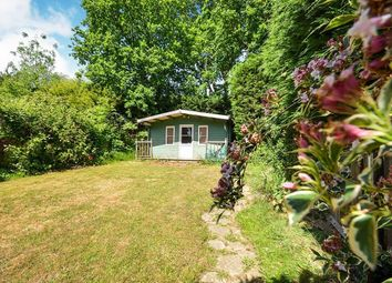 3 bed detached house for sale in Weyhill Close, Maidstone ME14