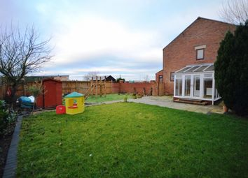 Thumbnail 3 bedroom terraced house for sale in Jellico Terrace, Leamside, Houghton Le Spring