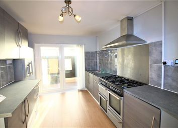 Thumbnail 3 bed semi-detached house to rent in Arcubus Avenue, Sheffield