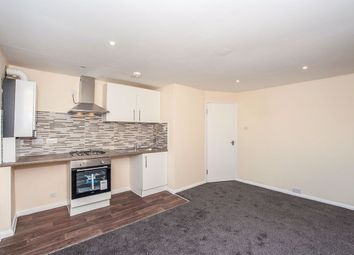 Thumbnail 3 bed flat to rent in Brampton Road, Bexleyheath