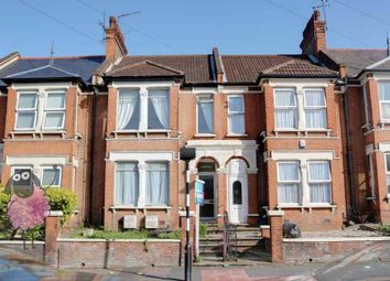 Thumbnail 1 bedroom flat for sale in West Road, Westcliff-On-Sea