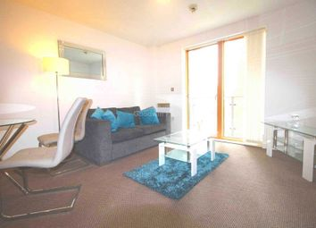 Thumbnail 1 bed flat to rent in Barton Place, 3 Hornbeam Way, Green Quarter