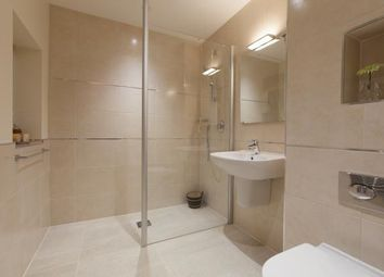 Thumbnail 2 bed flat for sale in 24 Gabriel Place, Audley St George's Place, 2 Church Road, Edgbaston
