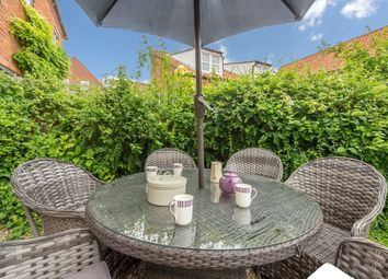 Thumbnail 3 bedroom property for sale in Clubbs Lane, Wells-Next-The-Sea