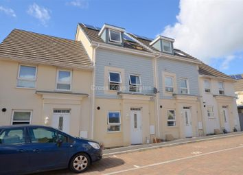 4 bed property for sale in Unity Park, Plymouth PL3