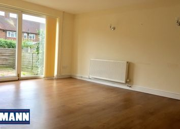 Thumbnail 4 bed property to rent in Anstridge Road, Averyhill