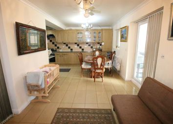 3 bed terraced house for sale in St. Aubyns Avenue, Hounslow, Middlesex TW3