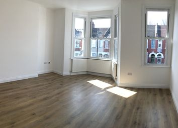 Thumbnail 4 bed terraced house for sale in Dongola Road, London