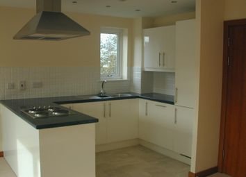 Thumbnail 2 bedroom property to rent in Vista Court, 1 Pooleys Yard, Ranelagh Road