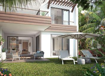 Thumbnail 2 bed apartment for sale in Choisy Les Bains 43 G 4, Choisy Les Bains, Mauritius