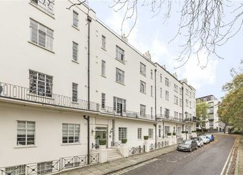 Thumbnail 1 bed flat for sale in Ormonde Terrace, London