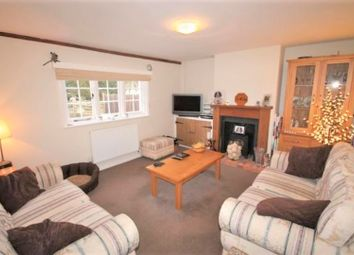Thumbnail 2 bed semi-detached house to rent in Blackheath Lane, Guildford