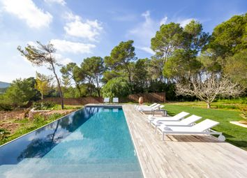 Thumbnail 3 bed villa for sale in Can Be, Santa Gertrudis, Ibiza, Balearic Islands, Spain