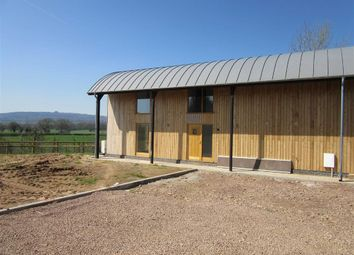 Thumbnail 4 bed barn conversion to rent in Kents Green, Tibberton, Gloucester