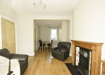 Thumbnail 2 bedroom property to rent in Newton Road, London