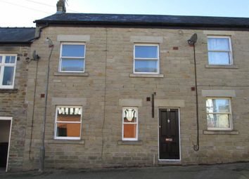 Thumbnail Terraced house to rent in Rowton Grange Road, Chapel-En-Le-Frith, High Peak