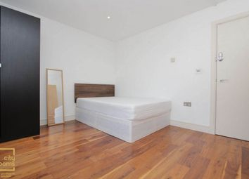 Thumbnail Room to rent in Montague Mews, 11 Tredegar Terrace, Mile End