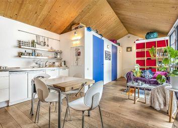 4 bed flat for sale in Carlisle Lane, London SE1