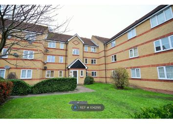 1 bed flat to rent in Lewes Close, Grays RM17