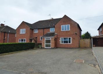 Thumbnail 3 bed property to rent in Hathaway Green Lane, Stratford-Upon-Avon