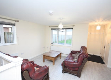 Thumbnail 2 bed semi-detached house to rent in Jesmond Grange, Bridge Of Don, Aberdeen