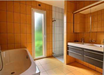 Thumbnail 2 bed town house for sale in Plan-Les-Ouates, Geneva, Switzerland