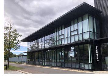 Thumbnail Office to let in Incubator 2, Alconbury Enterprise Campus, Alconbury, Cambridgeshire