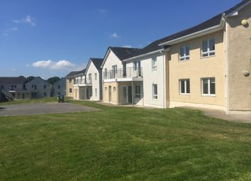 Thumbnail 3 bed apartment for sale in 87A Thomond Student Village, Old Cratloe Road, Caherdavin, Limerick