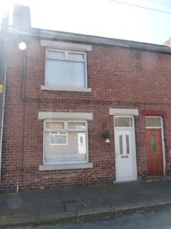 Thumbnail 2 bed terraced house for sale in Albert Street, Chilton