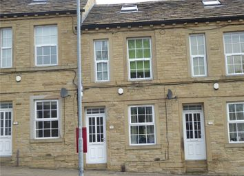 Thumbnail 3 bedroom terraced house to rent in Pellon Lane, Halifax