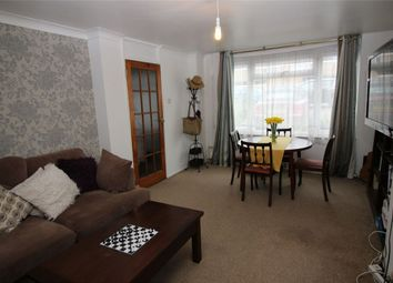 Thumbnail 3 bed terraced house for sale in Beverley Road, Anerley, London