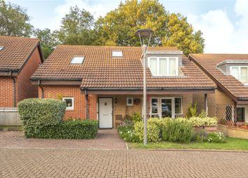 Thumbnail 2 bed detached house for sale in Patrons Way West, Denham Garden Village, Denham, Buckinghamshire