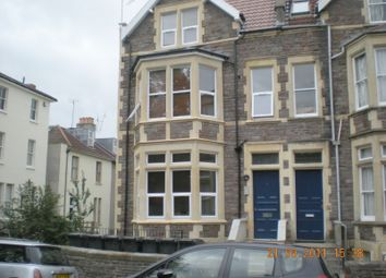 Thumbnail 2 bed flat to rent in Basement Flat 29, Aberdeen Rd