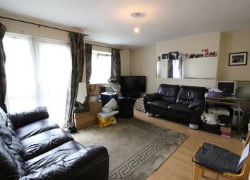 Thumbnail 3 bed flat for sale in Tomson House, London, Greater London