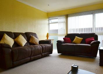 Thumbnail 2 bed flat to rent in St Peters Close, Ilford, Essex