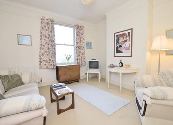 Thumbnail 2 bed flat for sale in Cork Place, Bath