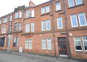 Thumbnail 1 bed flat for sale in Gavinburn Place, Old Kilpatrick, Glasgow