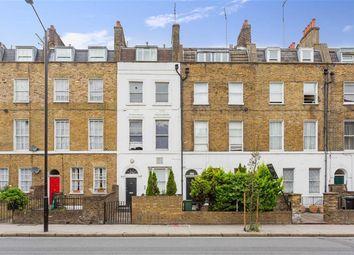 Thumbnail Studio to rent in Crowndale Road, Camden, London