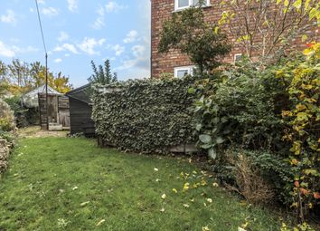 2 bed maisonette for sale in The Vista, London SE9