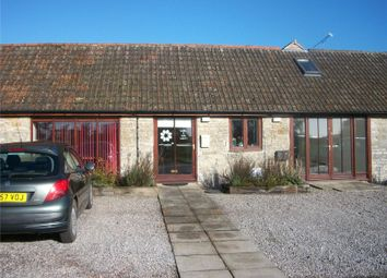 Thumbnail Office to let in Gibbs Marsh Farm, Stalbridge, Sturminster Newton