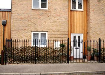 Thumbnail 5 bed detached house for sale in Arcon Drive, Northolt, Greater London