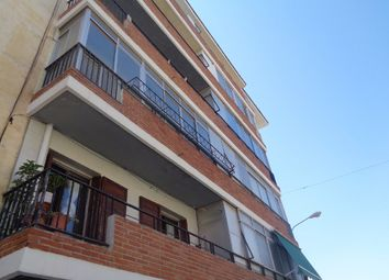 Thumbnail 3 bed apartment for sale in La Marina, Alicante, Spain