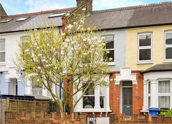 Thumbnail 2 bed terraced house for sale in Underhill Road, East Dulwich, London