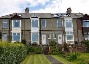 Thumbnail 4 bedroom terraced house to rent in Allen View, Catton, Allendale, Northumberland.