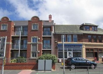 Thumbnail 3 bed property for sale in Clifton Drive, Blackpool